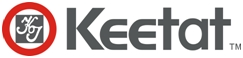 KEE TAT LIGHTING HOLDINGS LIMITED