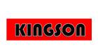 Kingson-Asset-Management-%28HK%29-Company