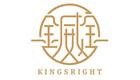 http://www.kingsright.com.hk/
