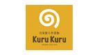 KuruKuru-%E8%87%AA%E5%AE%B6%E8%A3%BD%E6%89%8B%E5%B7%A5%E6%84%8F%E7%B2%89%E5%B0%88%E9%96%80%E5%BA%97