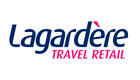 Lagardere-Travel-Retail-Hong-Kong-Limited