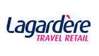 Lagardere-Travel-Retail-Hong-Kong-Ltd