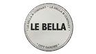 Le-Bella-%26-Company