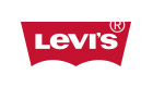 LEVI-STRAUSS-%28Hong-Kong%29-Limited