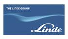 Linde-HKO-Limited-%E6%9E%97%E5%BE%B7%E6%B8%AF%E6%B0%A3%E6%9C%89%E9%99%90%E5%85%AC%E5%8F%B8