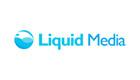 Liquid-Media-Technology-Ltd