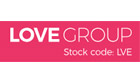 Love-Group-Hong-Kong-Limited