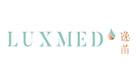 LuxMed-%E9%80%B8%E8%8B%97