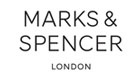 Marks-%26-Spencer-%28Asia-Pacific%29-Ltd