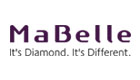 Ma-Belle-Jewellery-Company-Limited