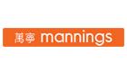 Mannings-%E8%90%AC%E5%AF%A7