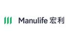 Manulife-%28International%29-Limited