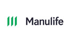 Manulife-%28International%29-Ltd