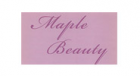 Maple-Cosmetic-Beauty-Centre