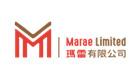 Marae-Limited