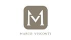 Marco-Visconti-International-Ltd