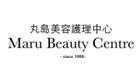Maru-Beauty-Centre-Ltd