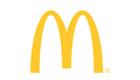 http://www.mcdonalds.com.hk/