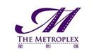 The-Metroplex-%E6%98%9F%E5%BD%B1%E5%8C%AF