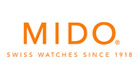 https://www.midowatches.com
