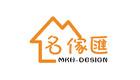 %E5%90%8D%E5%AE%B6%E5%8C%AF-MKH-Design