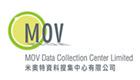 MOV-Data-Collection-Center