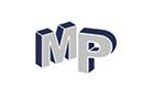 MP-%28International-Group%29-Ltd