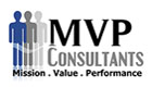 MVP-Consultants-%26-Development-Limited