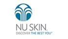 Nu-Skin-Enterprises-Hong-Kong%2C-LLC