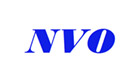 NVO-Terminal-Ltd