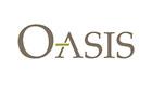 O-ASIS