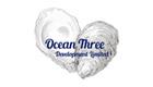 Ocean-Three-Development-Ltd