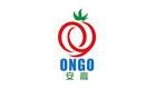 Ongo-Food-Limited