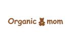 Organic-Mom-Limited