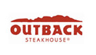 Outback-Steakhouse-%28Causeway-Bay%29