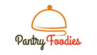 Pantry-Foodies-ltd