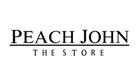 PEACH-JOHN