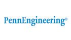 Pennengineering-HK-Limited-%E8%B3%93%E7%A7%91%E9%A6%99%E6%B8%AF%E6%9C%89%E9%99%90%E5%85%AC%E5%8F%B8