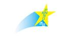 Ping-Xin-Technology-%28Holdings%29-Ltd