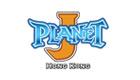 Planet-J-Hong-Kong