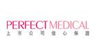 Prefect-Medical