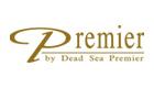 Premier-by-Dead-Sea