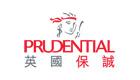 Prudential-Hong-Kong-Limited