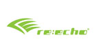 RE%3AECHO-ASIA-PACIFIC-LIMITED