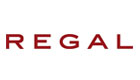 Hong-Kong-Regal-Shoe-Company-Limited