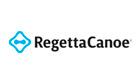 REGETTA-CANOE