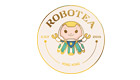 ROBOTEA-Limited