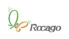 Rocago
