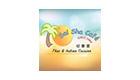 Sai-Sha-Caf%C3%A9-%E8%A5%BF%E6%B2%99%E8%8C%B6%E5%BA%A7