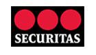 www.securitas.hk